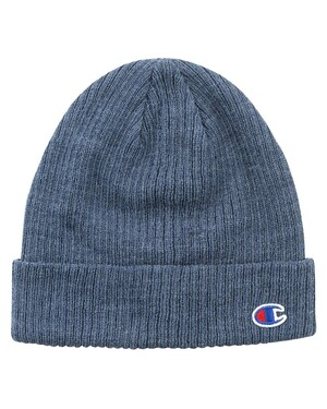 Limited Edition Transition 2.0 Cuffed Beanie