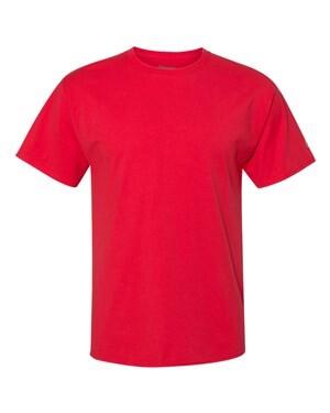 Premium Fashion Classics Short Sleeve T-Shirt