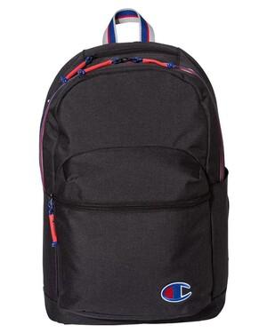 21L Backpack