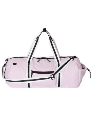 44L Duffel Bag