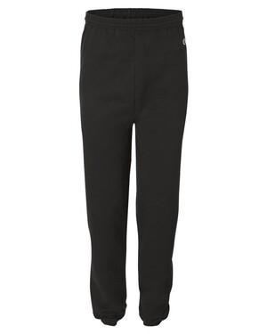 Double Dry Eco® Sweatpants