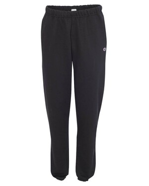 Reverse Weave® Sweatpants with Pockets