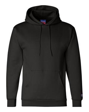 Double Dry Eco® Hooded Sweatshirt
