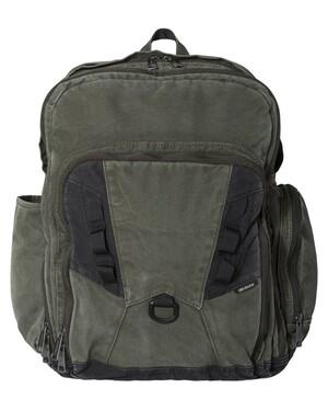 Traveler 32L Backpack