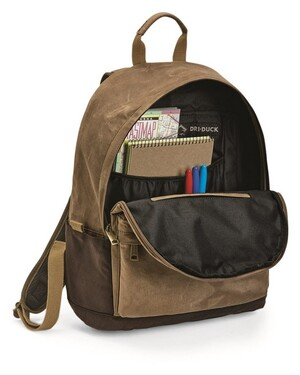 20L Essential Backpack