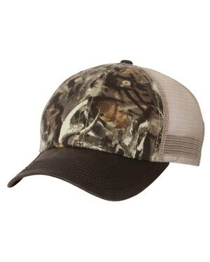 Field Trucker Hat