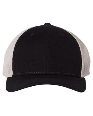Hudson Trucker Hat