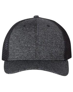 Fuse Trucker Hat
