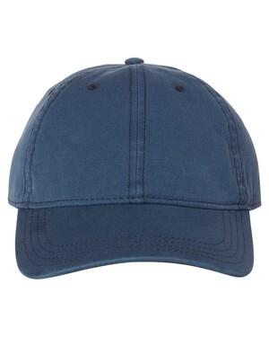 Woodend Cap