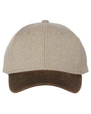 Wildwood Cap