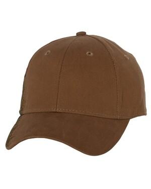 Wildlife Series Elk Hat