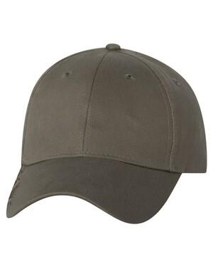 Wildlife Series Mustang Hat