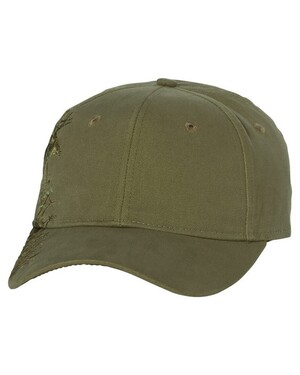 Wildlife Series Running Buck Hat