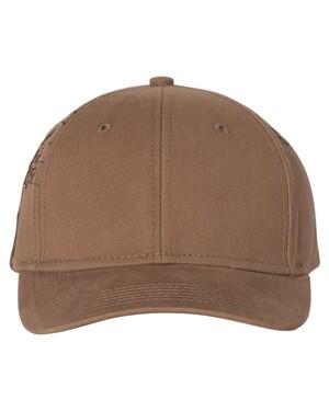 Lineman Cap