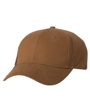 Harvesting Industry Cap