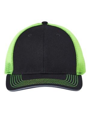 Hudson Brights Cap