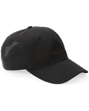Stratus Hat