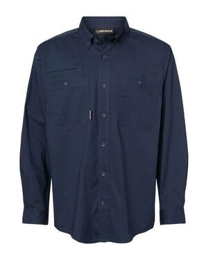 Craftsman Woven Shirt