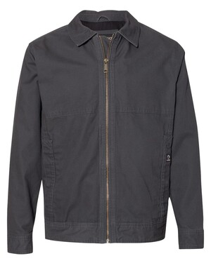 Overland Jacket