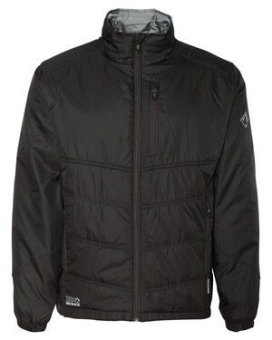 Eclipse Thinsulate Lined Puffer Jacket