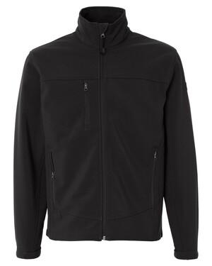 Motion Soft Shell Jacket