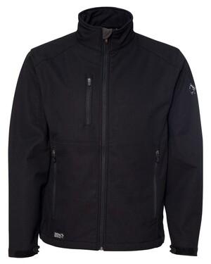 Acceleration Jacket