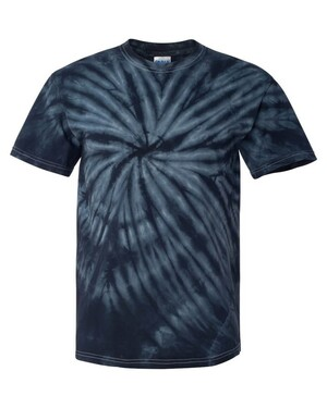 Cyclone Pinwheel Tie Dye T-Shirt