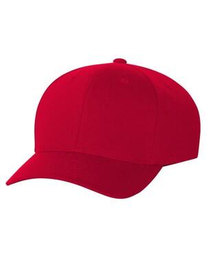 Cool & Dry Pro-Formance Serge Hat