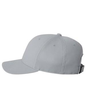 One Ten Mini-Pique Cap