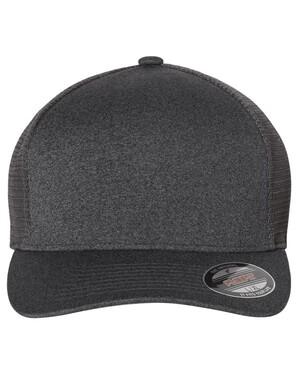Unipanel Trucker Cap