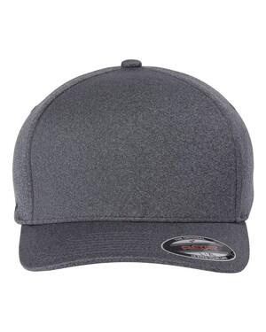 Unipanel Solid Cap
