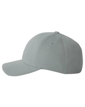 Pro-formance Hat