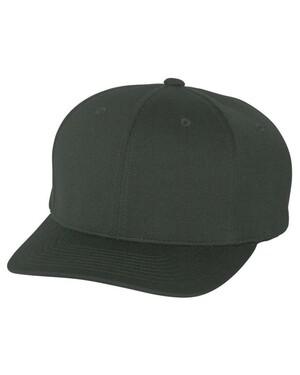 Cool & Dry Sport Hat