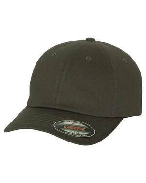 Cotton Twill Dad Hat
