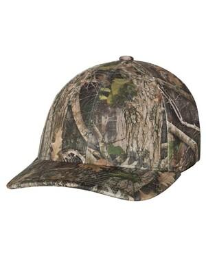 TrueTimber Camo Hat