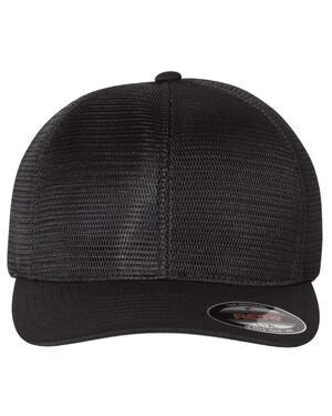 Omnimesh Cap