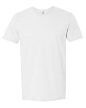 SofSpun Jersey Crewneck T-Shirt