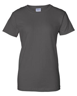 Ultra Cotton 6.0oz Women's T-Shirt