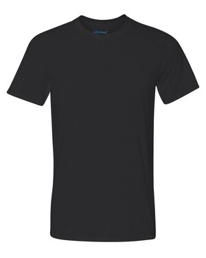 100% Polyester 5.0oz Performance T-Shirt