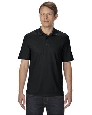 Performance Double Pique Sport Shirt