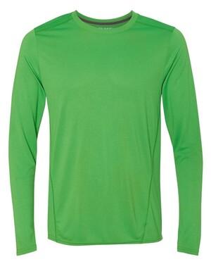 Tech Performance Long Sleeve T-Shirt
