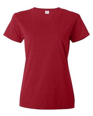 Heavy Cotton 5.3oz Women's T-Shirt