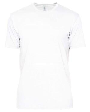 Softstyle EZ Print T-Shirt