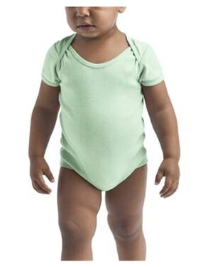 Softstyle Infant Onesie