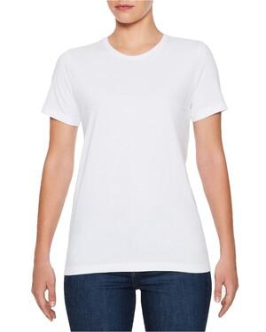 Softstyle Women's CVC T-Shirt