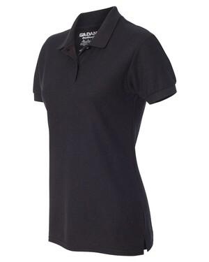 Women's DryBlend Double Pique Sport Shirt