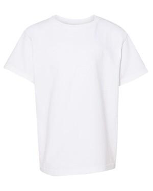Hammer Youth T-Shirt
