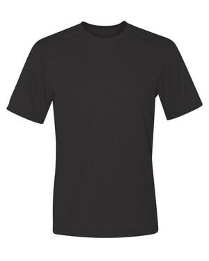 Cool Dri Short Sleeve Performance T-Shirt
