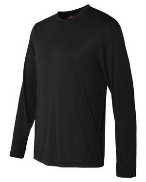 Cool Dri Long Sleeve Performance T-Shirt