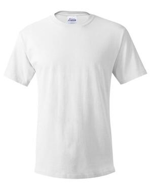ComfortSoft 100% Cotton T-Shirt
